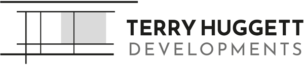 Terry Huggett Developments