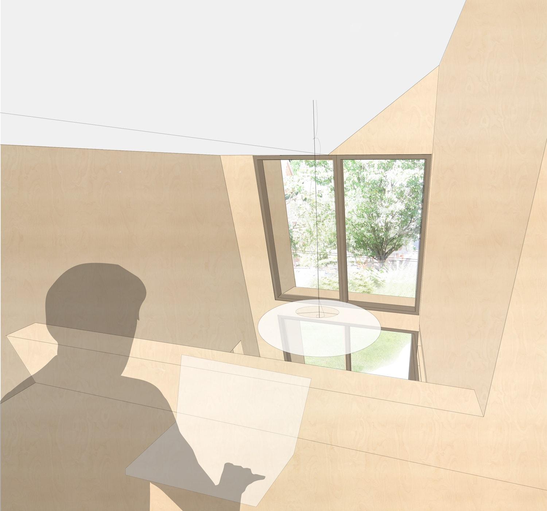mezzanine view-min